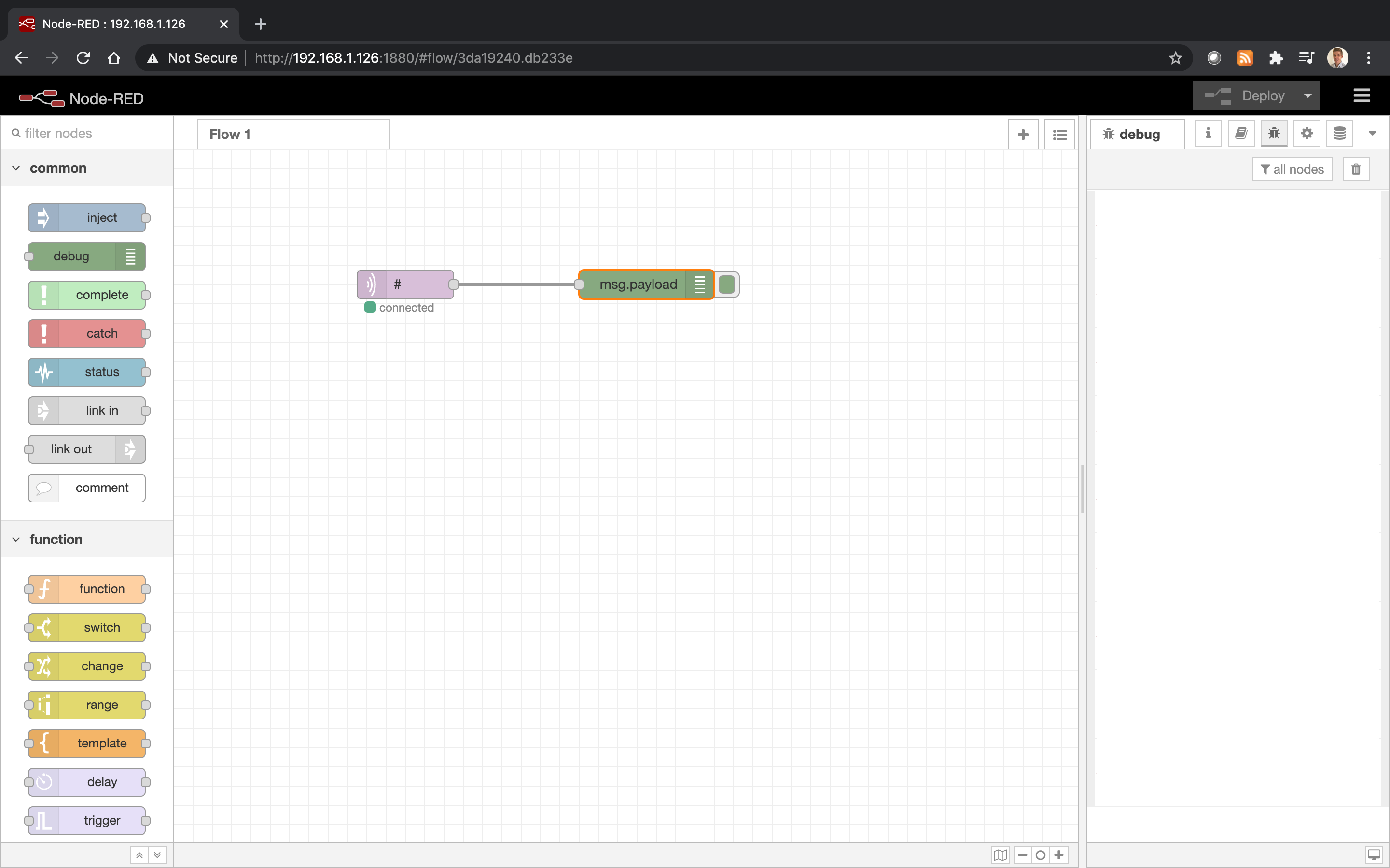05-Node-RED-mqtt+debug-out-empty.png