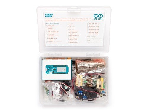 Arduino_Kits_DP_MP_image1.jpg