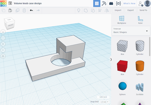 tinkercad_joining shapes_figure9.png