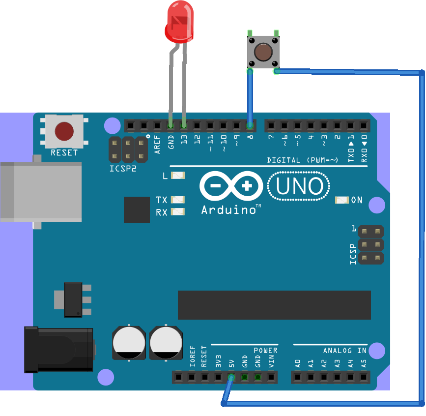Arduino _Robot_AK_MP_image6.png