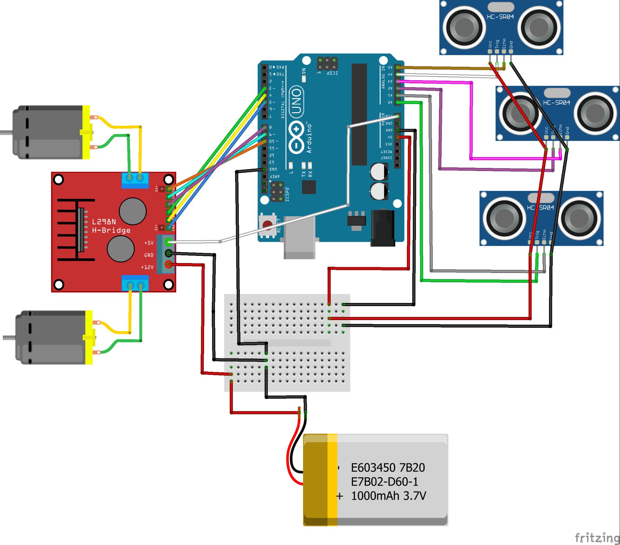 Arduino_Maze_Solver_JW_MP_image17.png