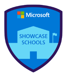 Showcase-schools-badge.png