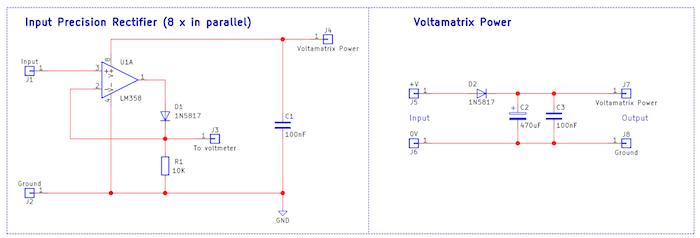 DIY voltamatrix_MP3.png